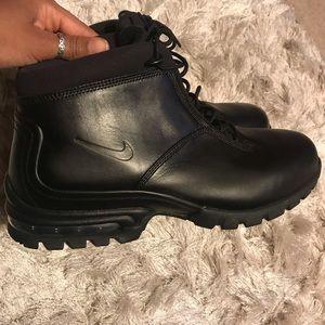 Nike Air Primo size 13